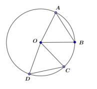 Engage NY Math Geometry Module 5 Lesson 2 Exercise Answer Key 4