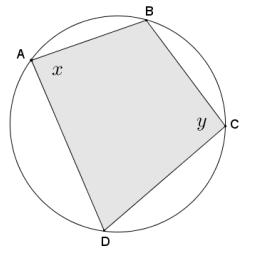 Engage NY Math Geometry Module 5 Lesson 20 Exercise Answer Key 1