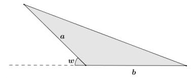 Engage NY Math Geometry Module 5 Lesson 20 Exercise Answer Key 10