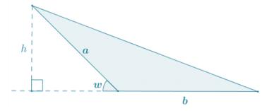 Engage NY Math Geometry Module 5 Lesson 20 Exercise Answer Key 11