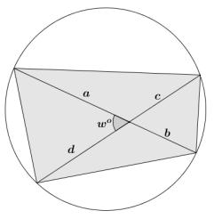 Engage NY Math Geometry Module 5 Lesson 20 Exercise Answer Key 12