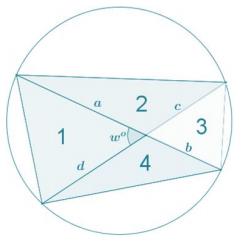 Engage NY Math Geometry Module 5 Lesson 20 Exercise Answer Key 13