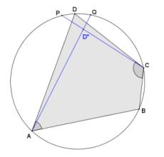 Engage NY Math Geometry Module 5 Lesson 20 Exercise Answer Key 3