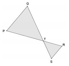 Engage NY Math Geometry Module 5 Lesson 20 Exercise Answer Key 5