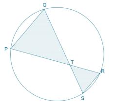 Engage NY Math Geometry Module 5 Lesson 20 Exercise Answer Key 6