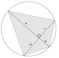 Engage NY Math Geometry Module 5 Lesson 20 Exercise Answer Key 7