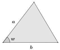 Engage NY Math Geometry Module 5 Lesson 20 Exercise Answer Key 8