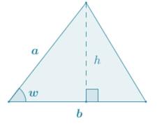 Engage NY Math Geometry Module 5 Lesson 20 Exercise Answer Key 9