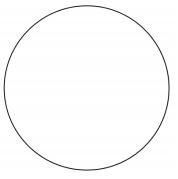 Engage NY Math Geometry Module 5 Lesson 3 Exercise Answer Key 1