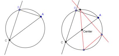 Engage NY Math Geometry Module 5 Lesson 3 Exercise Answer Key 2
