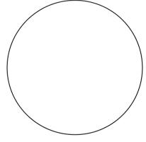 Engage NY Math Geometry Module 5 Lesson 3 Exercise Answer Key 3