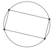 Engage NY Math Geometry Module 5 Lesson 3 Exercise Answer Key 4