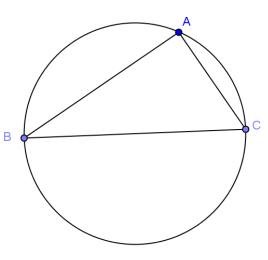 Engage NY Math Geometry Module 5 Lesson 3 Exercise Answer Key 6