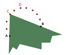 Engage NY Math Geometry Module 5 Lesson 4 Exploratory Challenge Answer Key 1