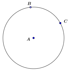 Engage NY Math Geometry Module 5 Lesson 4 Exploratory Challenge Answer Key 2
