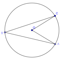 Engage NY Math Geometry Module 5 Lesson 5 Example Answer Key 2