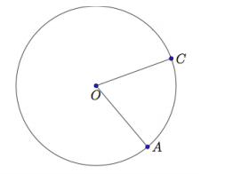 Engage NY Math Geometry Module 5 Lesson 5 Example Answer Key 3