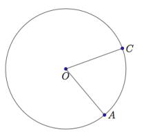 Engage NY Math Geometry Module 5 Lesson 5 Exercise Answer Key 1