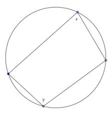 Engage NY Math Geometry Module 5 Lesson 5 Exercise Answer Key 10