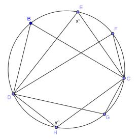 Engage NY Math Geometry Module 5 Lesson 5 Exercise Answer Key 11
