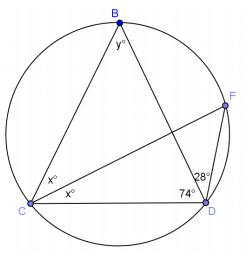 Engage NY Math Geometry Module 5 Lesson 5 Exercise Answer Key 12