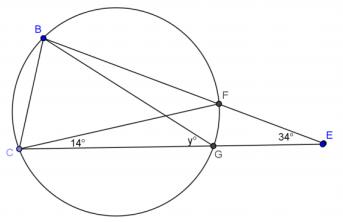 Engage NY Math Geometry Module 5 Lesson 5 Exercise Answer Key 13