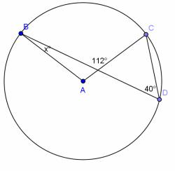 Engage NY Math Geometry Module 5 Lesson 5 Exercise Answer Key 14