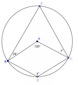 Engage NY Math Geometry Module 5 Lesson 5 Exercise Answer Key 15