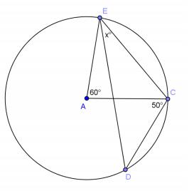 Engage NY Math Geometry Module 5 Lesson 5 Exercise Answer Key 16