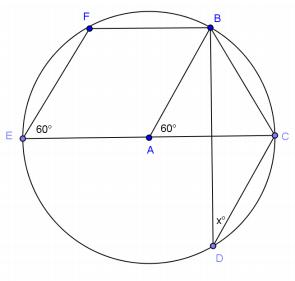 Engage NY Math Geometry Module 5 Lesson 5 Exercise Answer Key 17