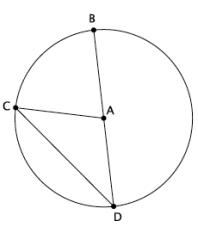 Engage NY Math Geometry Module 5 Lesson 5 Exercise Answer Key 2