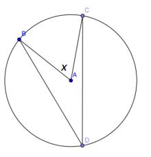 Engage NY Math Geometry Module 5 Lesson 5 Exercise Answer Key 3