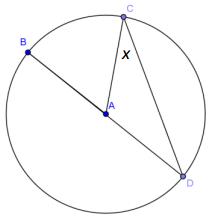Engage NY Math Geometry Module 5 Lesson 5 Exercise Answer Key 4