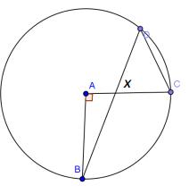 Engage NY Math Geometry Module 5 Lesson 5 Exercise Answer Key 5