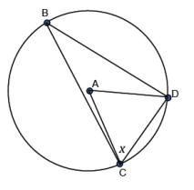 Engage NY Math Geometry Module 5 Lesson 5 Exercise Answer Key 6