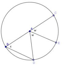 Engage NY Math Geometry Module 5 Lesson 5 Exercise Answer Key 7