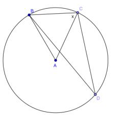 Engage NY Math Geometry Module 5 Lesson 5 Exercise Answer Key 8