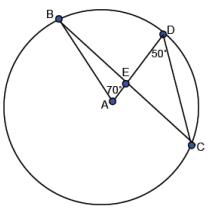 Engage NY Math Geometry Module 5 Lesson 5 Exercise Answer Key 9