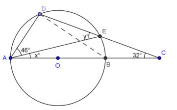 Engage NY Math Geometry Module 5 Lesson 6 Exercise Answer Key 1