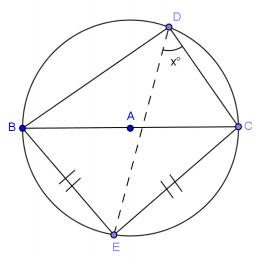 Engage NY Math Geometry Module 5 Lesson 6 Exercise Answer Key 2