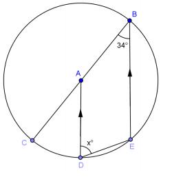 Engage NY Math Geometry Module 5 Lesson 6 Exercise Answer Key 3