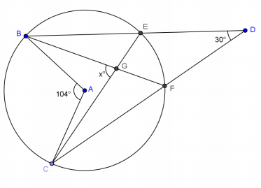 Engage NY Math Geometry Module 5 Lesson 6 Exercise Answer Key 4