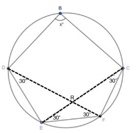 Engage NY Math Geometry Module 5 Lesson 6 Exercise Answer Key 5