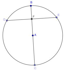Engage NY Math Geometry Module 5 Lesson 8 Exercise Answer Key 1