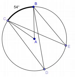 Engage NY Math Geometry Module 5 Lesson 8 Exercise Answer Key 2