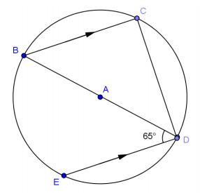 Engage NY Math Geometry Module 5 Lesson 8 Exercise Answer Key 3
