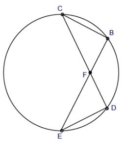 Engage NY Math Geometry Module 5 Lesson 8 Exercise Answer Key 4
