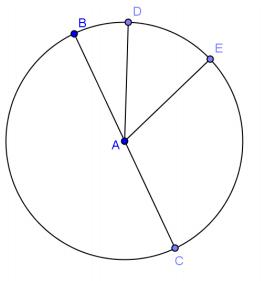 Engage NY Math Geometry Module 5 Lesson 8 Exercise Answer Key 5