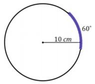Engage NY Math Geometry Module 5 Lesson 9 Example Answer Key 1