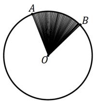 Engage NY Math Geometry Module 5 Lesson 9 Example Answer Key 3